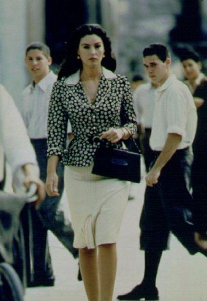 Malena - Monica Belucci