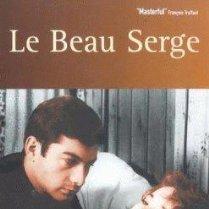 Le Beau Serge