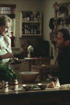 Hours 2002 - Meryl Streep, Jeff Daniels