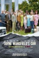 Jane Mansfield's Car