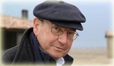 Θεόδωρος Αγγελόπουλος