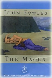 theMagus