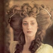 Honoria Lyndon
