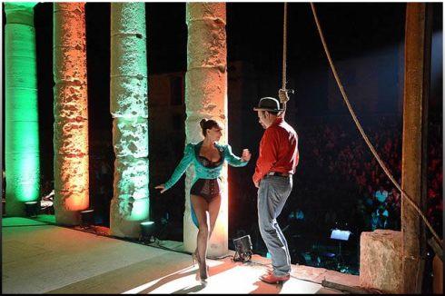 ariane_theatre