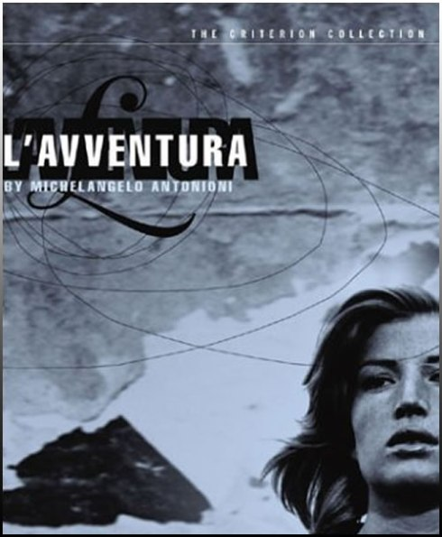 AvventuraCapture