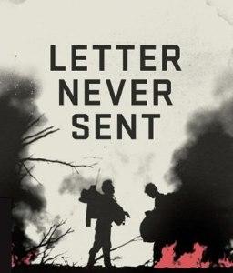 LetterCapture