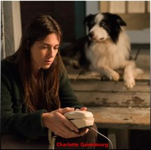 Charlotte Gainsbourg - Everything will be Fine