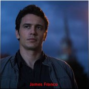 James Franco - Everything will be Fine