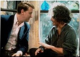 Mike Nichols, Liz Taylor Who's Afraid of Virginia Woolf