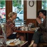 Όσο Είμαστε Νέοι - Naomi Watts, Adam Driver
