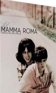 MamaRoma3