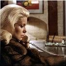 Catherine Deneuve - Ο Αστυνόμος